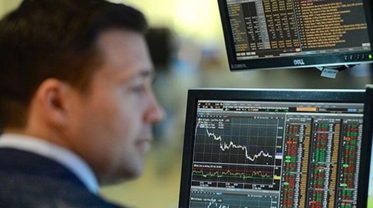 Piyasalar ABD'deki gelişmelere odaklandı