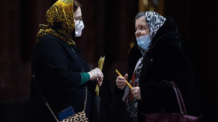 3 ülkede daha mutasyonlu virüs tespit edildi