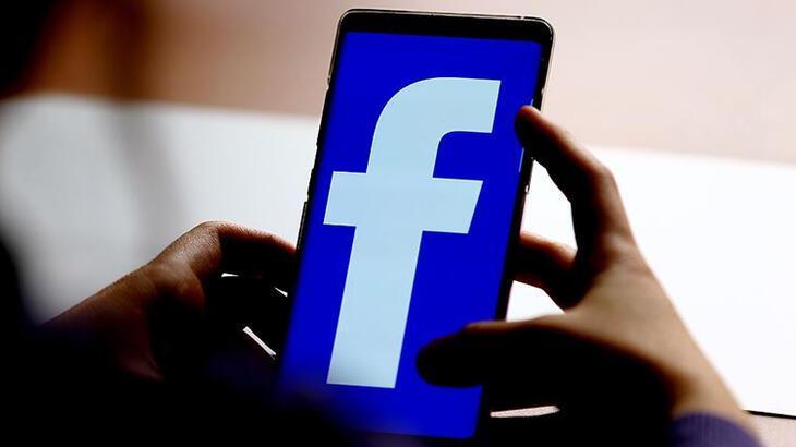 Son dakika... Facebook, Ugandalı yetkililerin hesaplarını kapattı