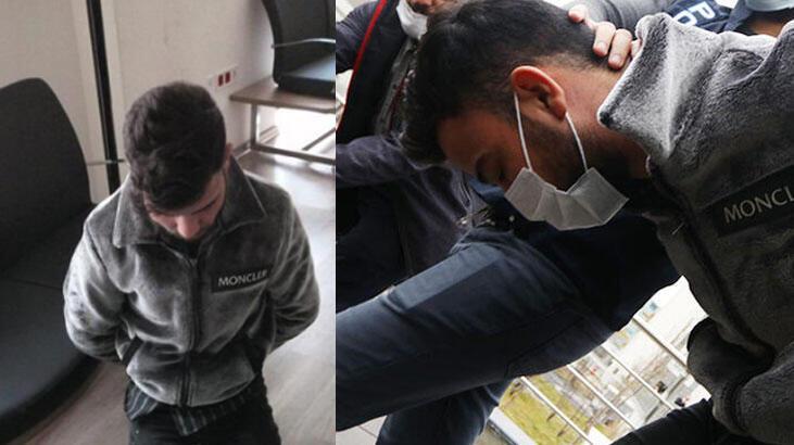 Ümitcan Uygun kimdir, neden tutuklandı, nereli? Ümitcan Uygun'un ifadesi ortaya çıktı!