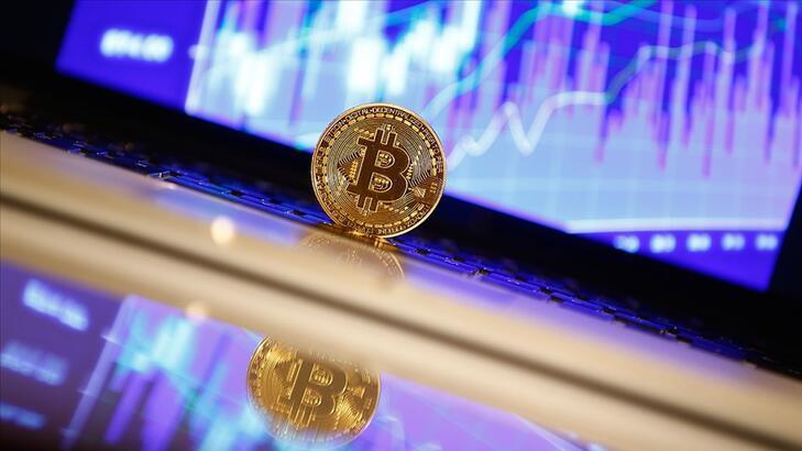 'Kripto varlıklara yatırım yapanlar kaybetmeye hazır olmalı'