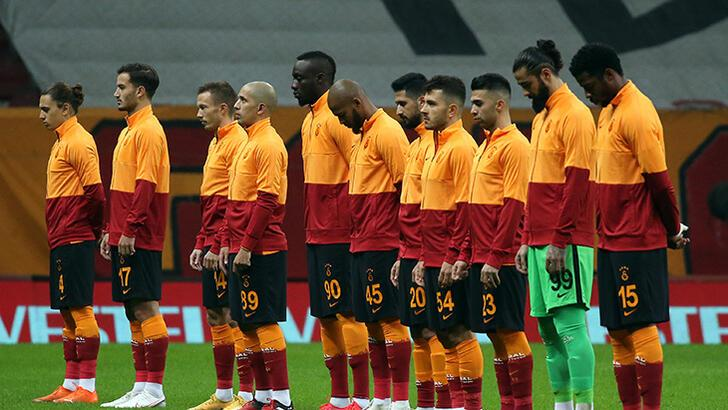 Son dakika - Galatasaray'ın kupadaki rakibi Malatya!