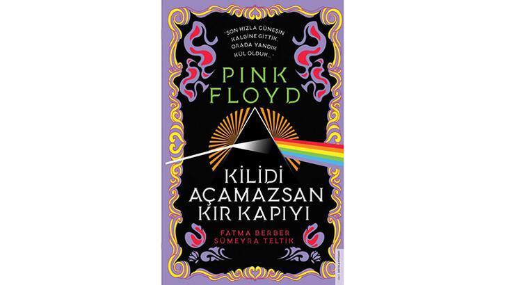 Pink Floyd'a dair bir biyografi