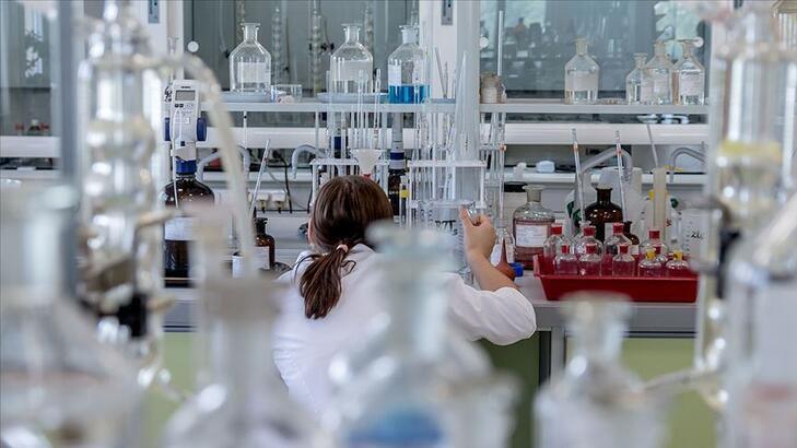 """İKMİB'den """"Türk Kimya Sektörü Yatırım Öncelikli Ürünler"""" raporu"""