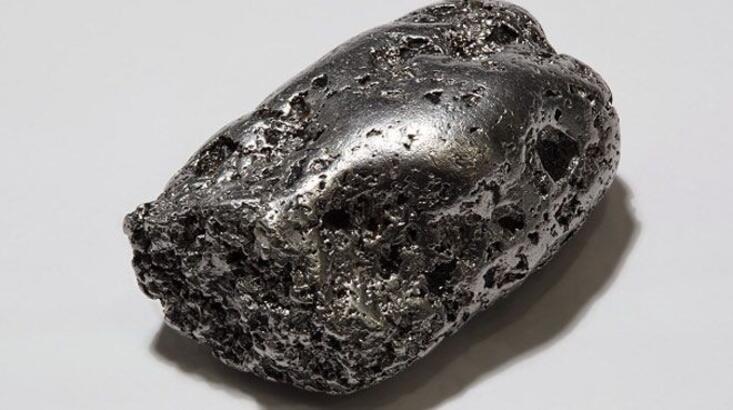 Değerli metaller yükseldi