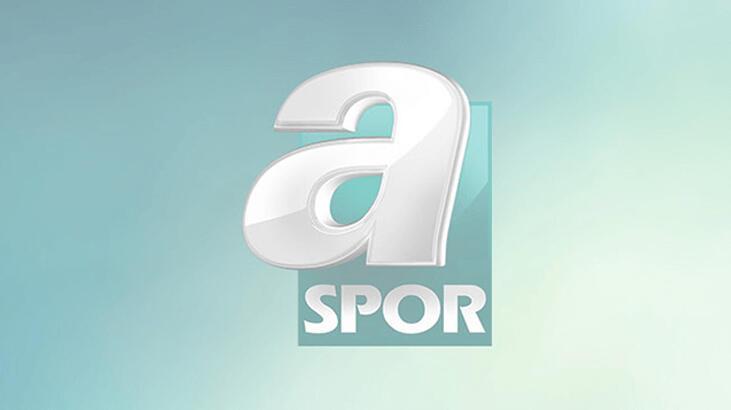 A Spor 13 Ocak kanal yayın akışında bugün neler var? Ziraat Türkiye Kupası günün maçları