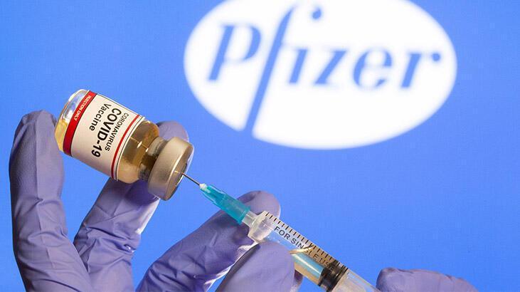 ABD'de eyaletler aşı uygulamalarını genişletmeye başladı