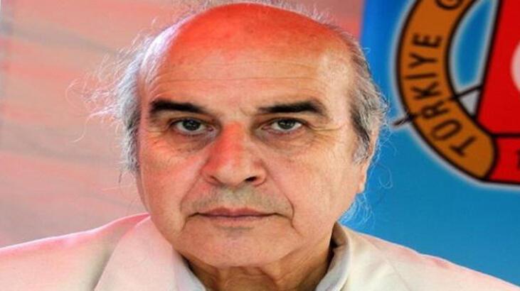 Gazeteci Emin Karaca yaşamını yitirdi