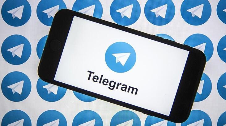WhatsApp'tan Telegram'a sanal göç! 500 milyonu aştı