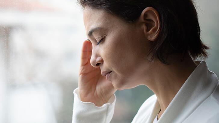 Baş Dönmesine Ne İyi Gelir, Nasıl Geçer? Vertigo Tedavi Yöntemleri Nelerdir?
