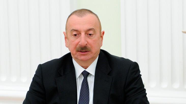 Azerbaycan, Ermenistan'ın Dağlık Karabağ'da verdiği hasarı hesaplamaya başladı