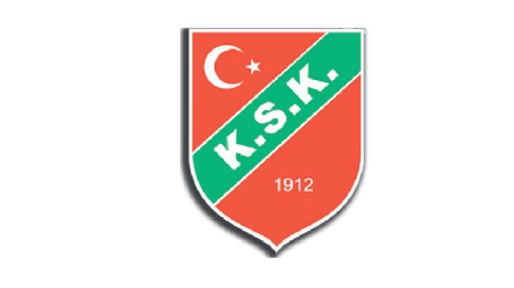Pınar KSK tura göz kırptı