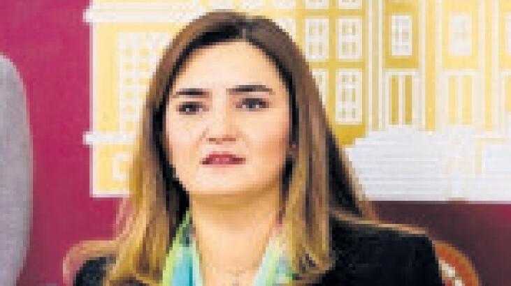'Koronalı vatandaş tutanakla çıkabildi'