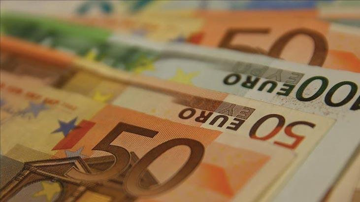 FCA birleşme öncesi 2.9 milyar euro kar payı dağıtacak