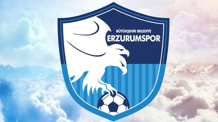BB Erzurumspor 3 transferi açıkladı