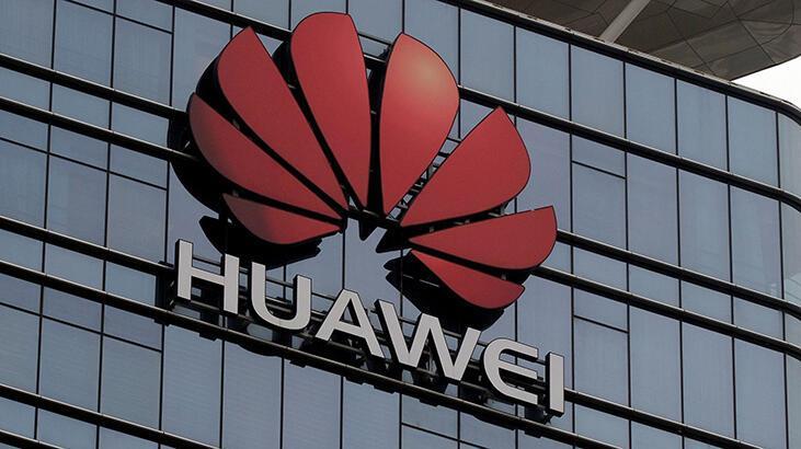 Çinli teknoloji devi için flaş iddia! Skandal 'Uygur Türkleri' hamlesi