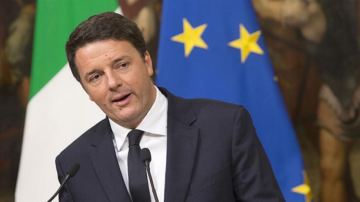 Son dakika... İtalya'da flaş gelişme! 2 bakan ve 1 bakan yardımcısı hükümetten çekildi