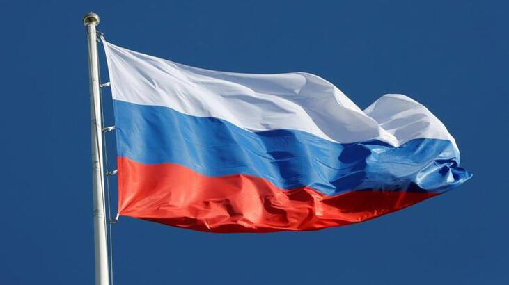 Rusya'nın Ulusal Refah Fonu arttı