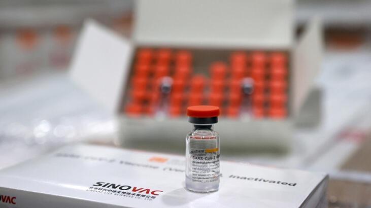 Koronavirüs aşı uygulama sıralaması ve meslek grupları belli oldu! Kim ne zaman koronavirüs aşısı olabilecek?