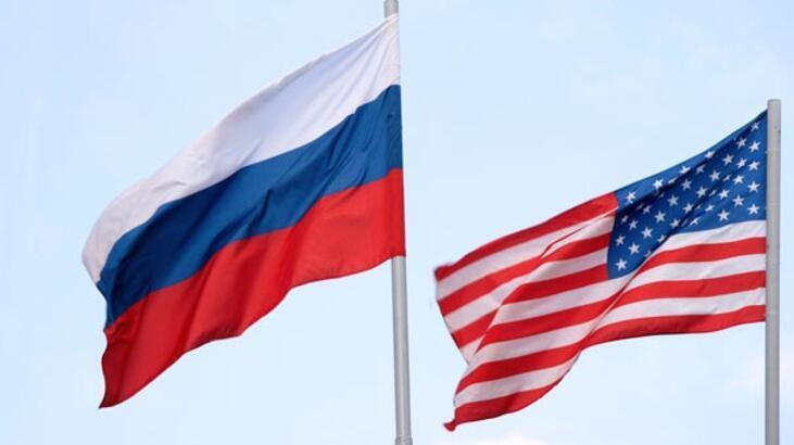 Rusya SWIFT'ten çıkarılmayı beklemiyor