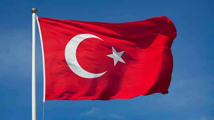 EBRD 1,7 milyar euro ile en büyük yatırımı Türkiye'ye yaptı