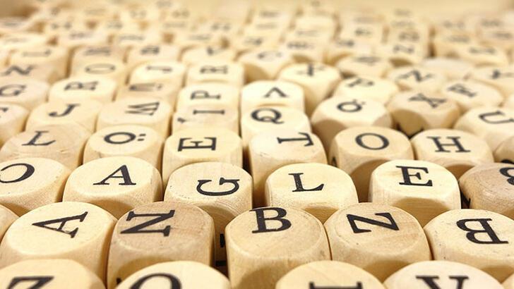 Alfabe Tekerlemesi: 3 kere aaa, 3 kere bbb…
