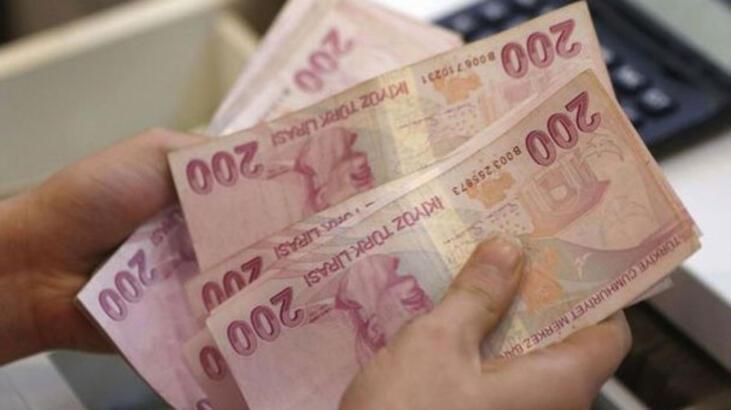 Son dakika: Değerli konut vergisinde önemli gelişme! Resmi Gazete'de yayımlandı