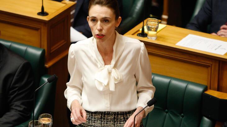 Yeni Zelanda Cook Adaları'yla sınırlarını yeniden açıyor