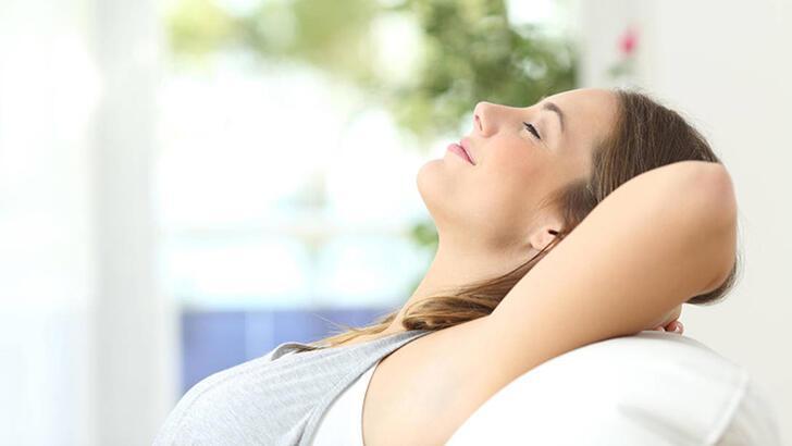 Kovid-19 sonrası akciğerlerinizi yenileyip güçlendirecek 7 egzersiz