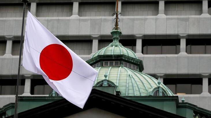 Japonya'nın kronikleşen sorunları ayyuka çıktı