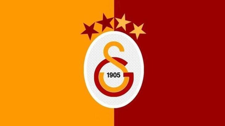 Galatasaray Denetim Kurulu hakkında verilen ibrasızlık kararı iptal edildi!