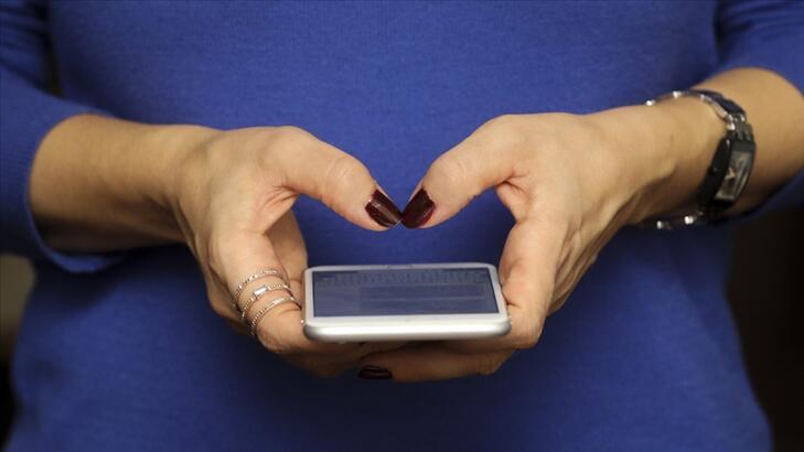 Son Dakika Haberi: GSM operatörlerinden flaş karar! Ücretsiz olacak...
