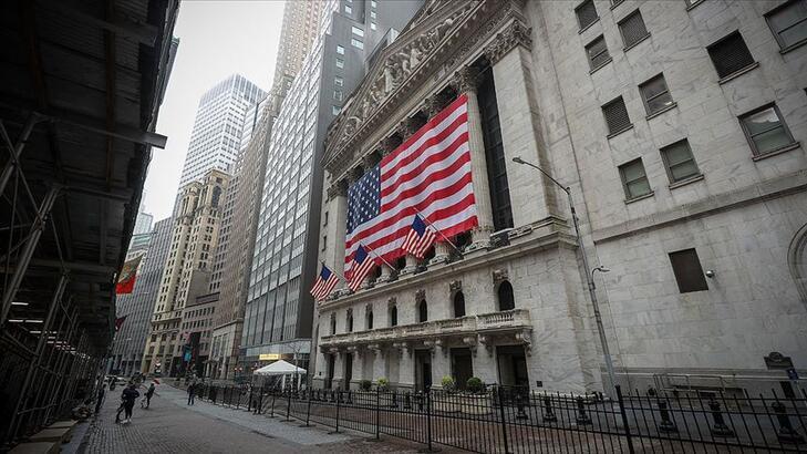 ABD'li bankalar bilançolarını açıkladı