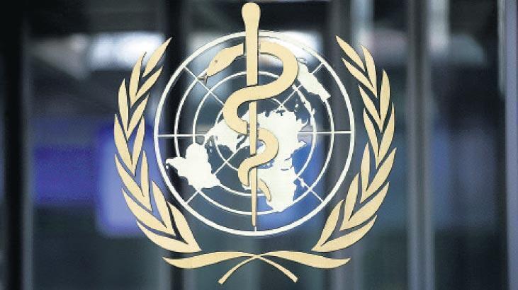 """DSÖ uluslararası seyahatlerde """"aşı pasaportu şartı"""" getirilmemesini tavsiye etti"""