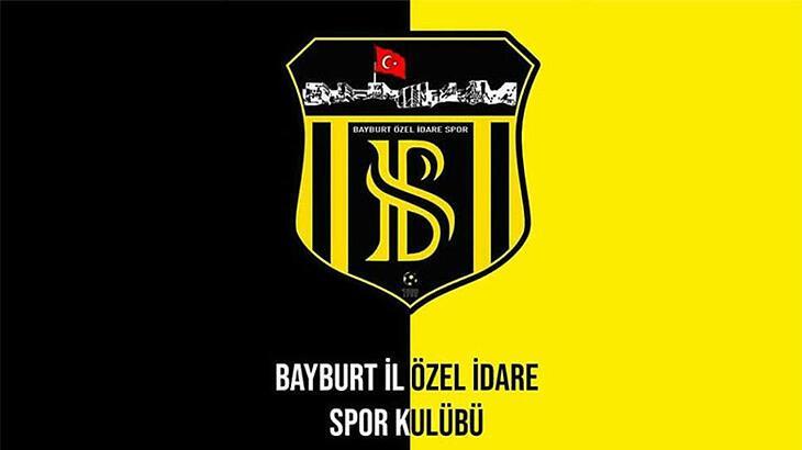 Bayburt Özel İdarespor'da transfer yasağı kalktı