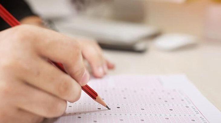 AÖL sınav tarihleri açıklandı! Açık lise (AÖL) sınavları ne zaman ve nasıl yapılacak 2021, online mı?