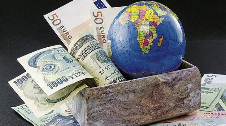 İşte salgının dünya ekonomisine etkileri