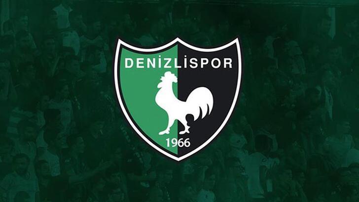 """Denizlispor'dan açıklama! """"Yarın transfer yasağını kaldıracağız"""""""