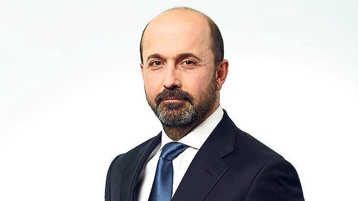 TEB 58 milyon dolar  EBRD kredisi sağladı