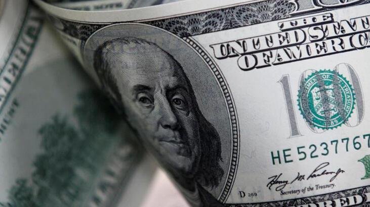 AB'den dolar planı