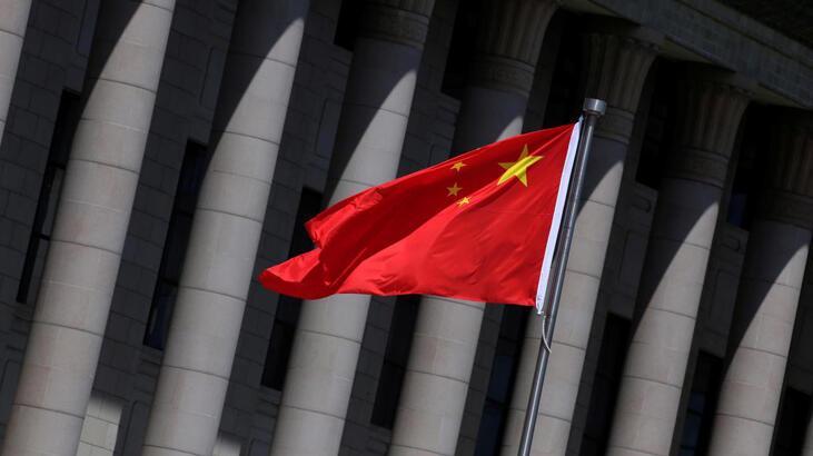 Çin salgın yılında güven ve itibar kaybetti