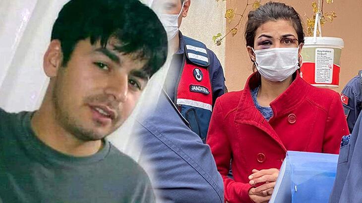 Son dakika... Melek İpek'in tutukluluğuna itiraz reddedildi!