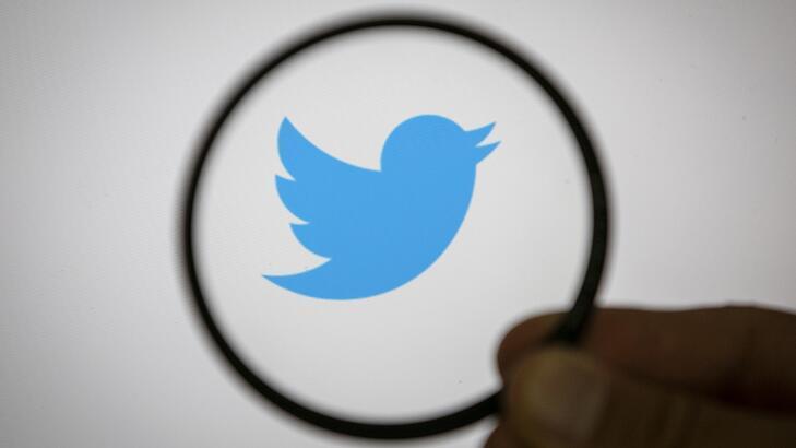 Bakanlıktan 'Twitter' açıklaması