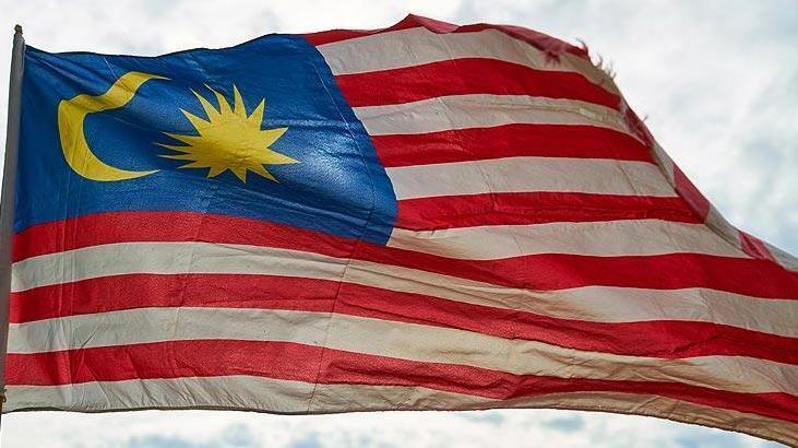 Malezya'da işletme sahiplerine yeni teşvik paketi