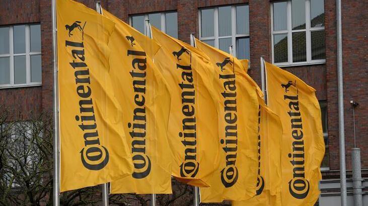 Dev şirket Almanya'da işçi çıkaracak
