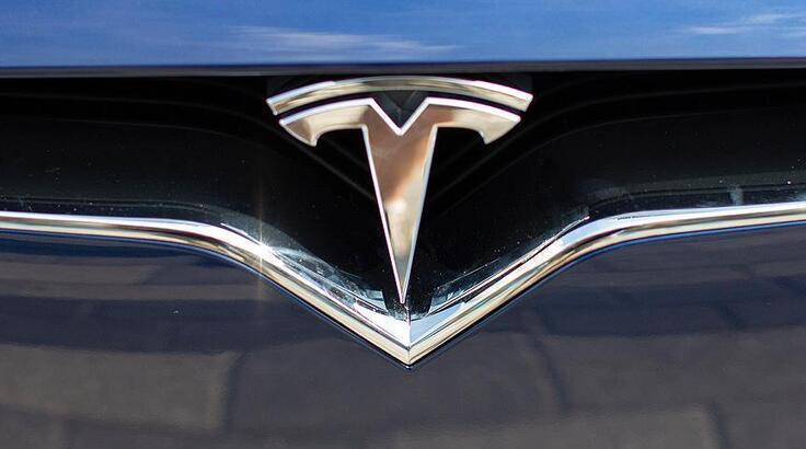 Tesla, Çin'de süper şarj üretim tesisi kuracak
