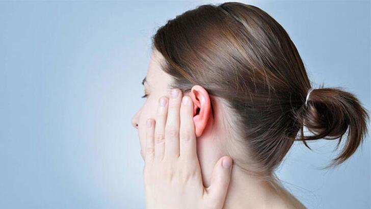 Orta kulak iltihabı iyileşme belirtileri nelerdir? Orta kulak enfeksiyonu kendiliğinden geçer mi?