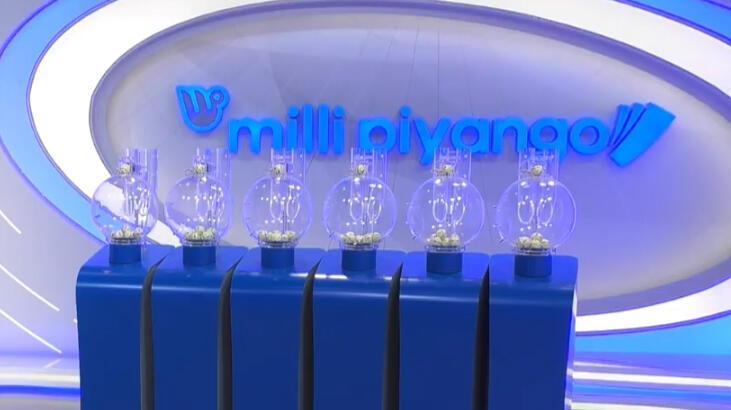 Milli Piyango 19 Ocak çekilişinde büyük ikramiye ve amorti kazandıran numaralar açıklandı! İşte kazandıran numaralar...
