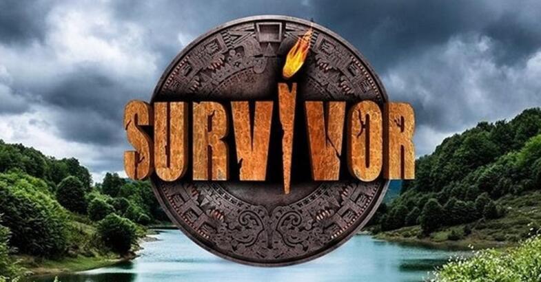 Survivor'da kim elendi? Dün akşam Suvivor'da kim gitti?