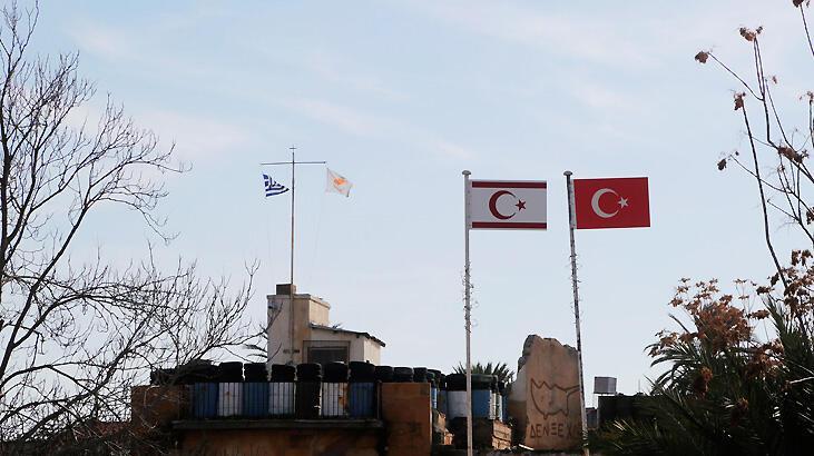 BM'den Kıbrıs daveti geliyor